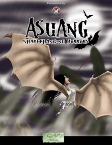 asuang cover